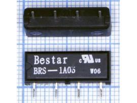 BRS-1A05 Реле герконовое (5V)