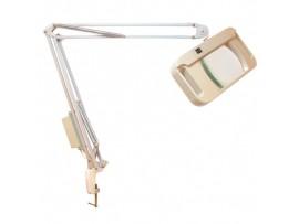 CT-200E Светильник с линзой (5x)