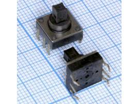 KLS7-MT-03 переключатель, джойстик