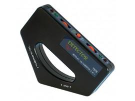 TS-78 Прибор для поиска скрытой проводки