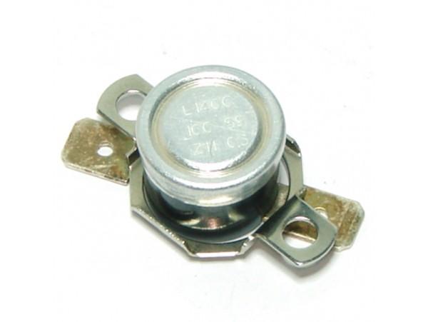 BT L-140 (KSD-301) Термостат нормально замкнутый
