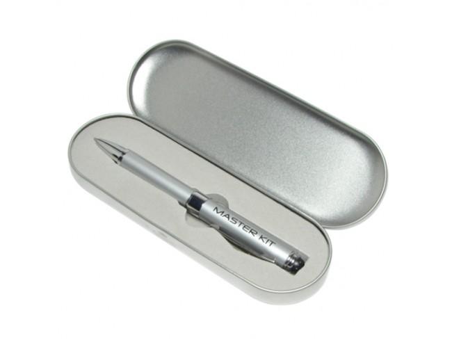 Ручка массажер модель mt1011 акция женское нижнее белье