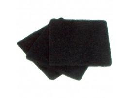 XY-76-3313010 фильтр угольный Сменный (аналог)