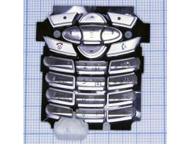 MOT C350 клавиатура
