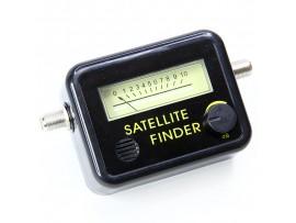 SatFinder SF-07 Измеритель сигнала спутника