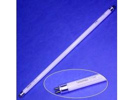 Лампа 220V/8W L=325  универсально-белая 6400k G5