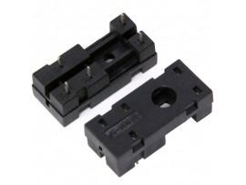 SGR-5P колодка реле