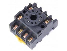 PF-113A колодка реле [PF-113A-E]