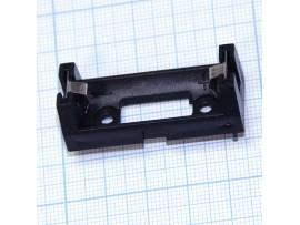 1/2R6x1 BH-#2P1 Отсек батарей CR123A