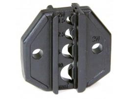 CP-236DN губки сменные ProsKit