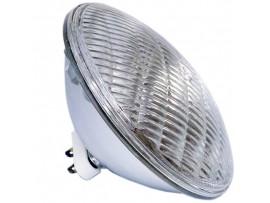 Лампа 220V/300W PAR56
