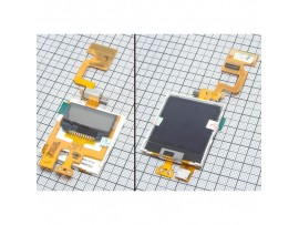 MOT V180 дисплей-модуль