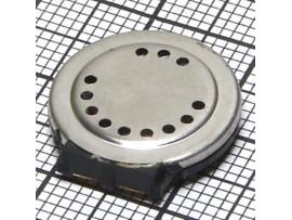 MOT C550 звонок V300/V500/V535/V547/V600/V620/V635/V80.