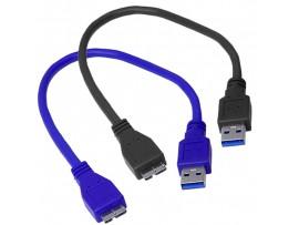 AC-F626 Устройство зарядное к аккумул CGR-DU07/14/21/23