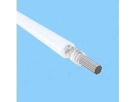 МГШВ-0,2 Провод белый