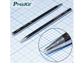 SI-S120T-4BC Наконечник 4мм ProsKit