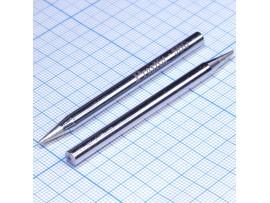 SI-S120T-5BC Наконечник 5мм ProsKit
