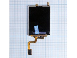 SAM X450 дисплей LCD