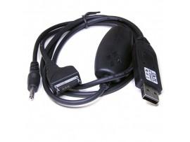 Nokia 3300 Data cable 6230/6260/6630/7610 CA-53/CA70
