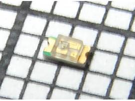 LED FYL-0603UBC