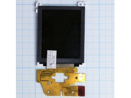 SonyERIC K750i дисплей W800