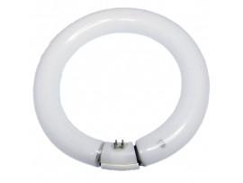 Лампа 22W LPO-T9 кольцевая