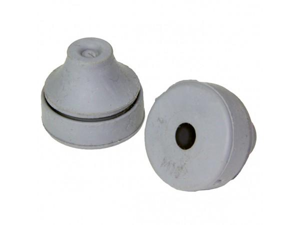 RS-M16G кабельный ввод резиновый