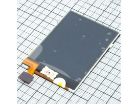 Nokia 6270/6280 дисплей цветной, в рамке