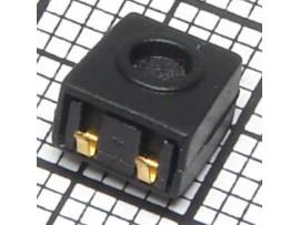 SonyERIC K700 микрофон