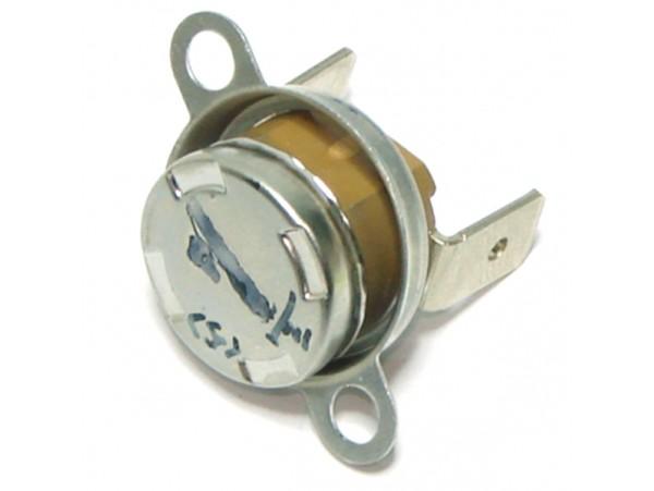 1NT01L-190C 20 Термостат