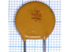 14K820 (82V Варистор [V82ZA12P]
