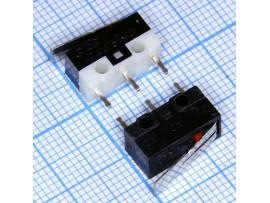 RWA-101 перекл. с планкой DM1-01P-30 / FKX004 (мышь)