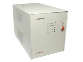 R2000 Штиль 2000W Стаб. напряжения сетевой однофазный