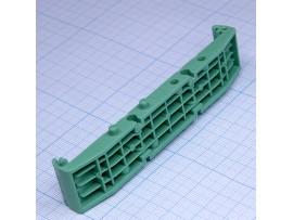 KML B2 / DL-вставка 22.50/ для крепления к DIN-рейке