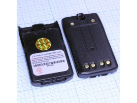 Аккумулятор 7,4V/2300 BP-62LH Li-on для рации