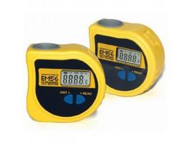 EM-56 измеритель расстояния ультразвуковой