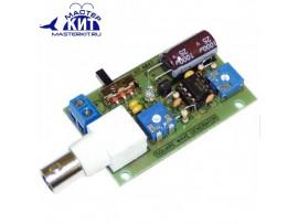 NS047 генератор звуковых частот МастерКит
