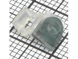 SonyERIC K700 толкатель кнопки включения