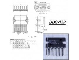 TDA1516Q