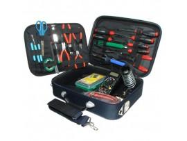 CT-850 Набор инструментов