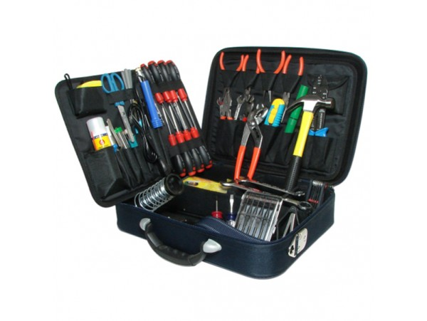 CT-830 Набор инструментов