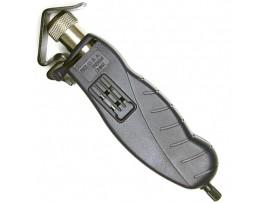8PK-325B Клещи для зачистки круглого кабеля