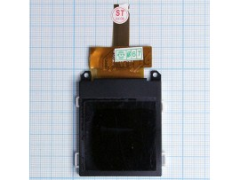 SonyERIC K300 дисплей LCD