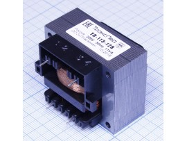 Транс.ТП113-12 (11,2V)