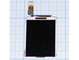 BenQ-Siemens EL71 дисплей GSM LCD цветной