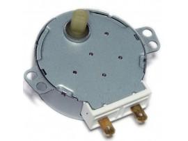 SM-2301A (220V, вал=10мм) Двигатель тарелки СВЧ печи