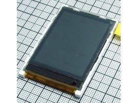 SIE C75/ME75 дисплей LCD