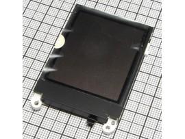 SonyERIC K500i дисплей LCD