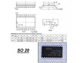 TDA7448