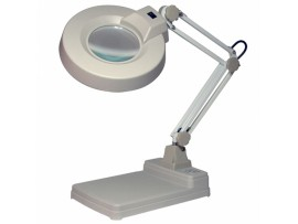 АТР-6051 Светильник с линзой